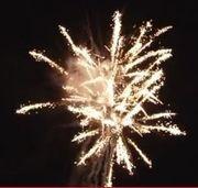 Pyrotrade fireworks Colorful Night - Feuerwerk kaufen Geburtstag Hochzeit Silvester