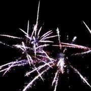 Nico Penthouse Feuerwerk online kaufen Silvesterfeuerwerk bestellen