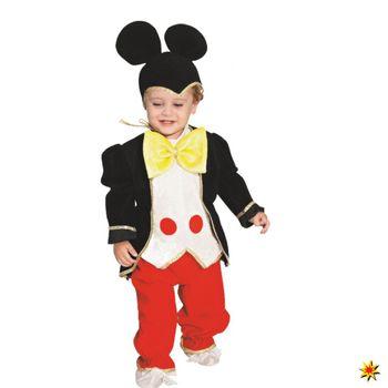 Jungen Kostüm Mäuschen