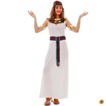 Damen Kostüm Ägypterin Nesrin