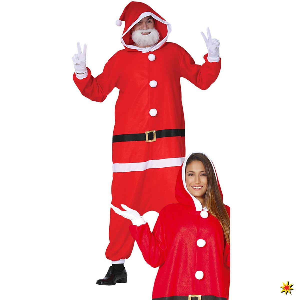 Damen Neuheit Weihnachtsthema Handschuhe Weihnachtsmann Mrs Claus Winter Bekleidung