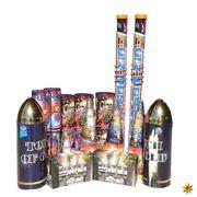 Bodenfeuerwerk Komplettfeuerwerk Programm Barockfeuerwerk Feuerwerk Online Kaufen