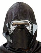 Kostüm Kylo Ren Deluxe Orginal Lizenzkostüm Star Wars Kinderfasching