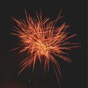 Weco  Hypnotica Verbundfeuerwerk - Feuerwerk Hochzeit Geburtstag Silvester