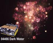 Lesli Dark Water Verbundfeuerwerk Feuerwerk Geburtstag Silvester Feuerwerksverkauf